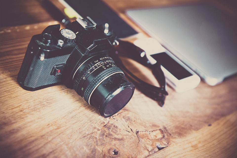 Enhancing Meaning Through Visual Imagery | Marketing Blog